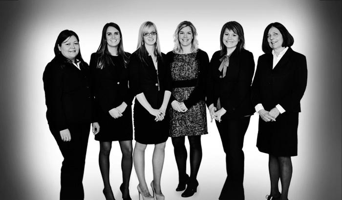 Minneapolis Attorneys Personal Injury Lawyers