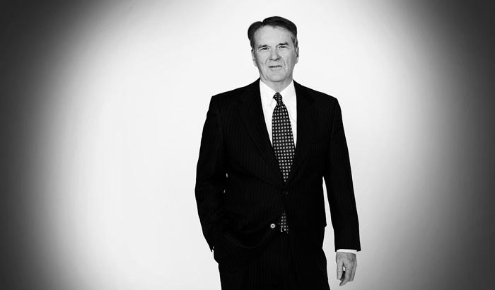 Minneapolis Attorneys Personal Injury Lawyers Ben Lavoie